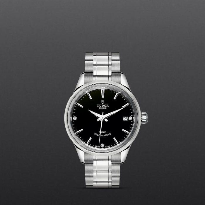 Tudor Style M12300-0004