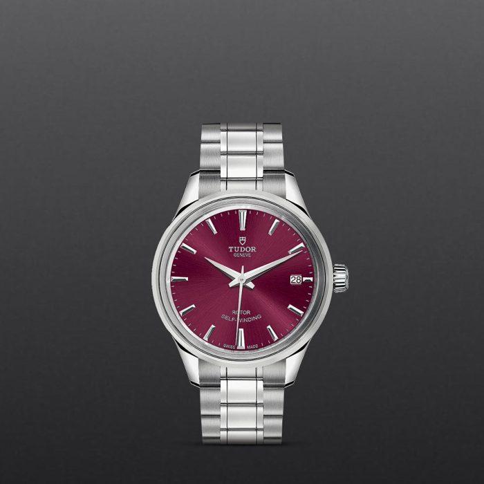 Tudor Style M12300-0010