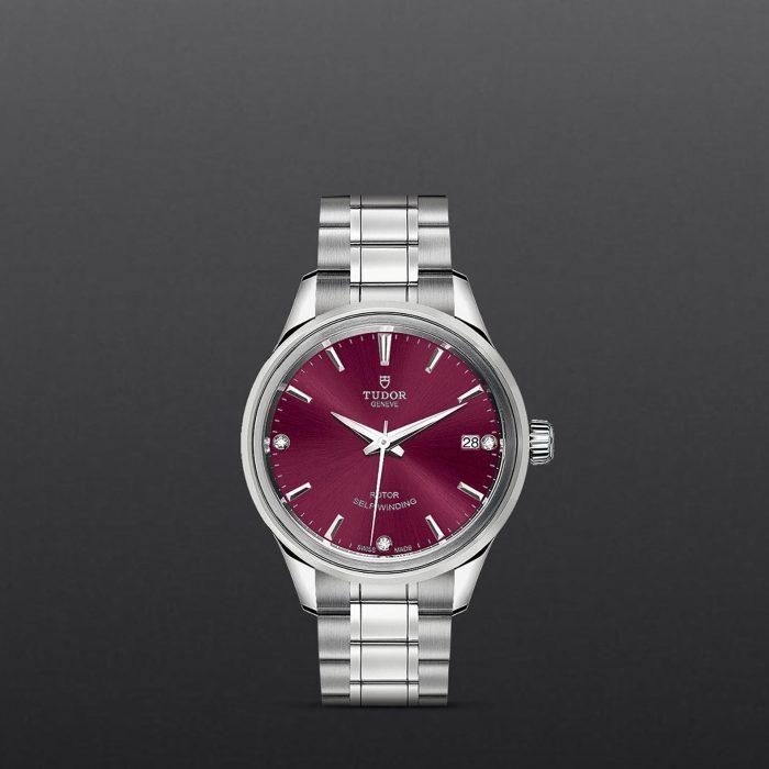 Tudor Style M12300-0014
