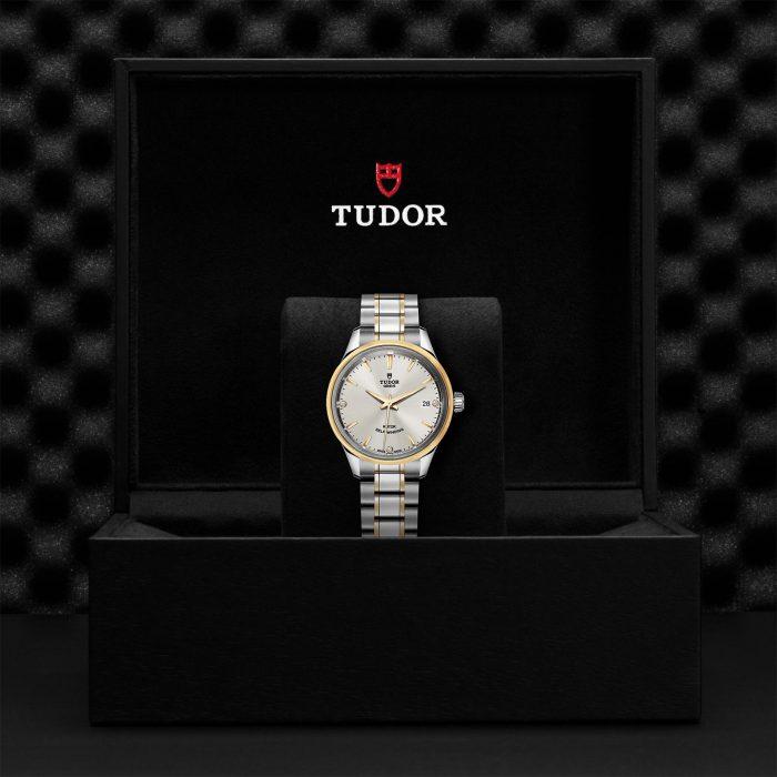 Tudor Style M12303-0005