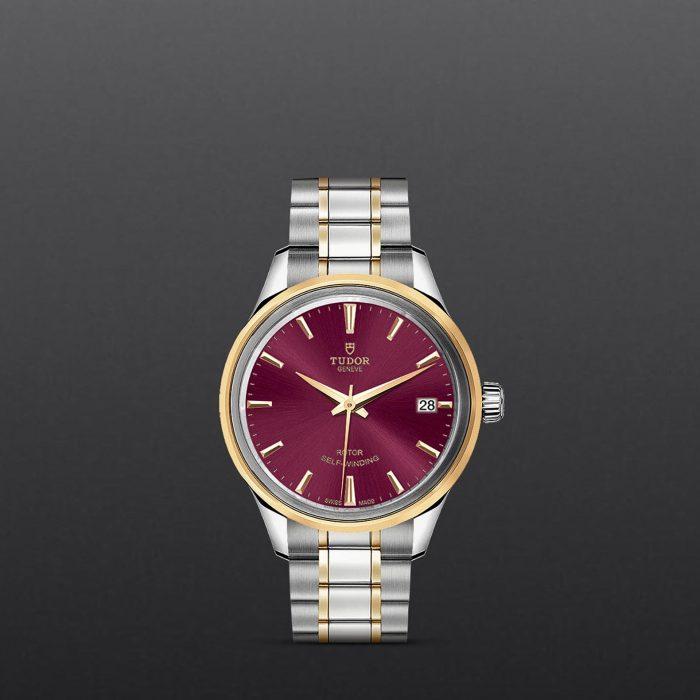 Tudor Style M12303-0013
