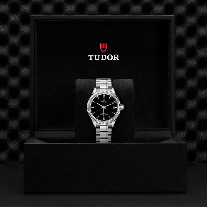 Tudor Style M12310-0003