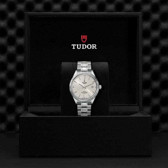 Tudor Style M12510-0007