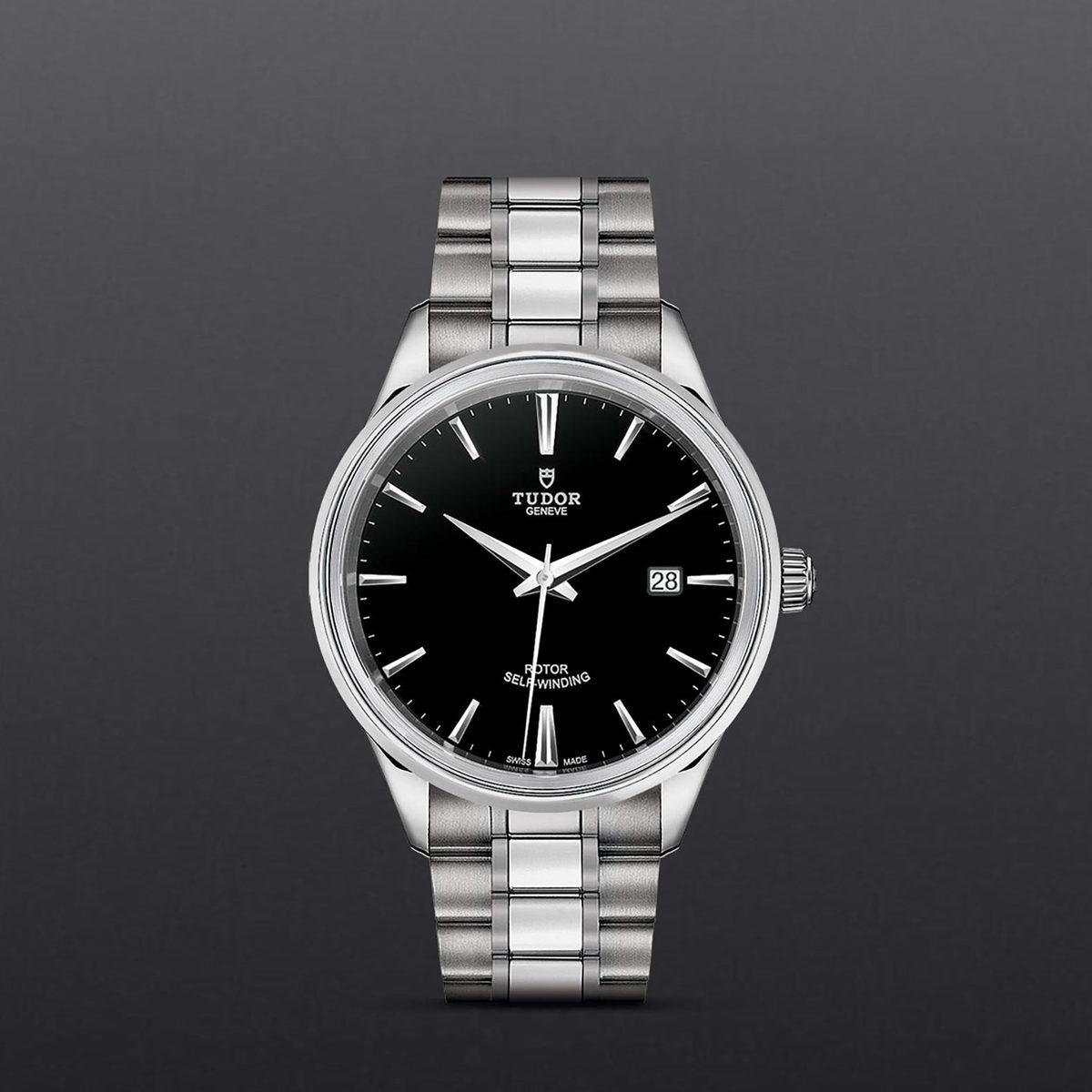 Tudor Style M12700-0002