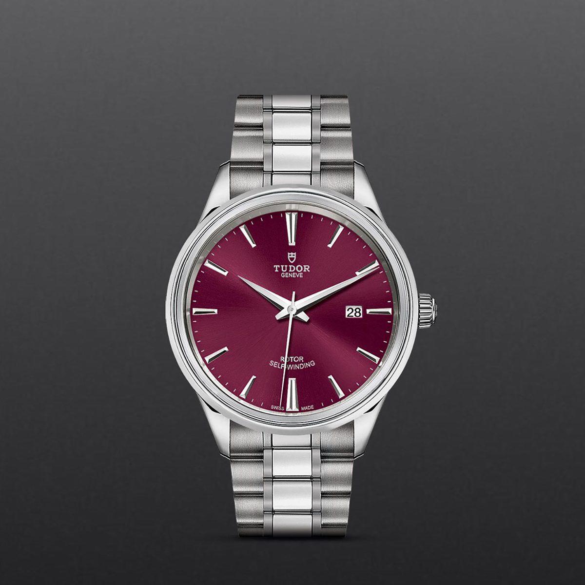Tudor Style M12700-0011