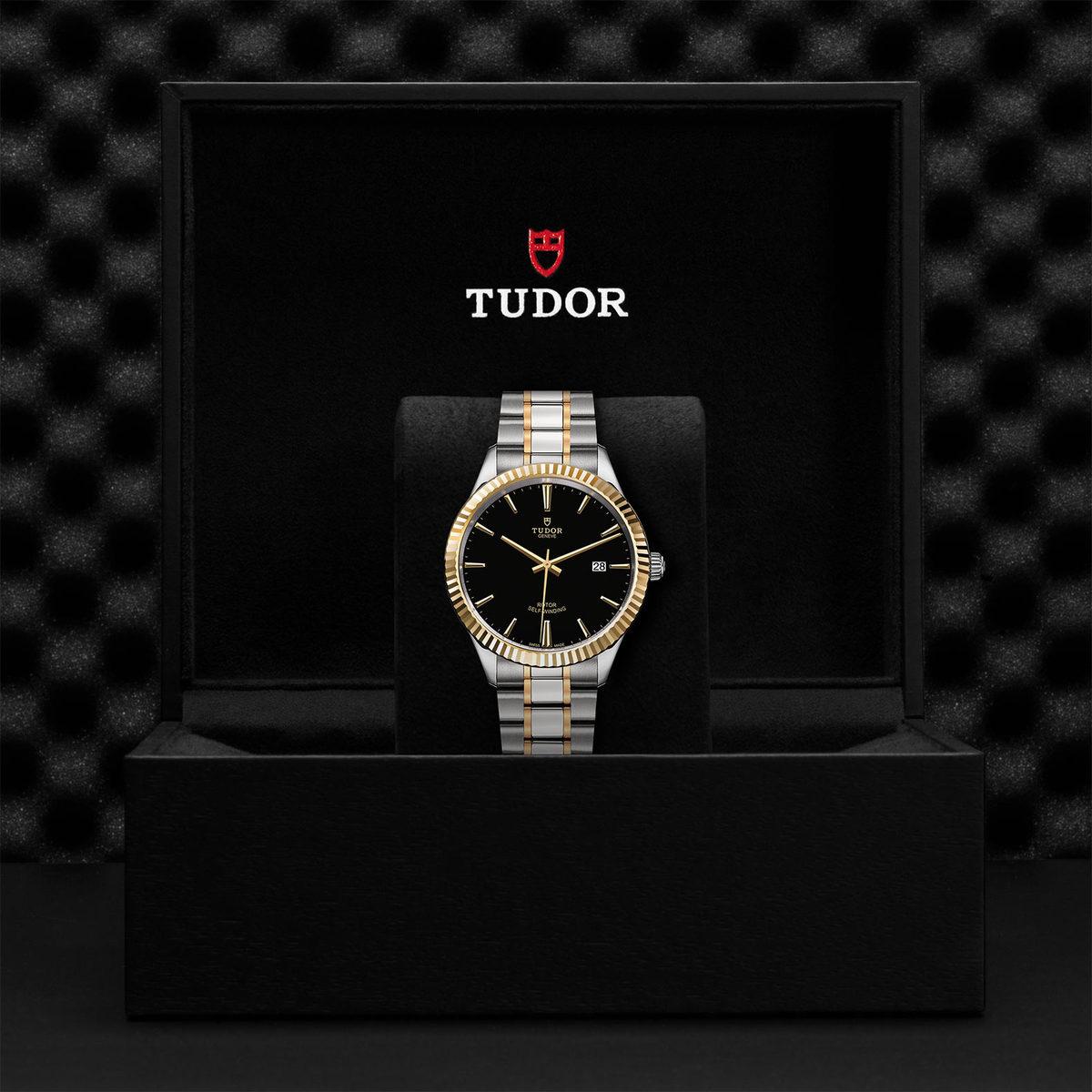 Tudor Style M12713-0005