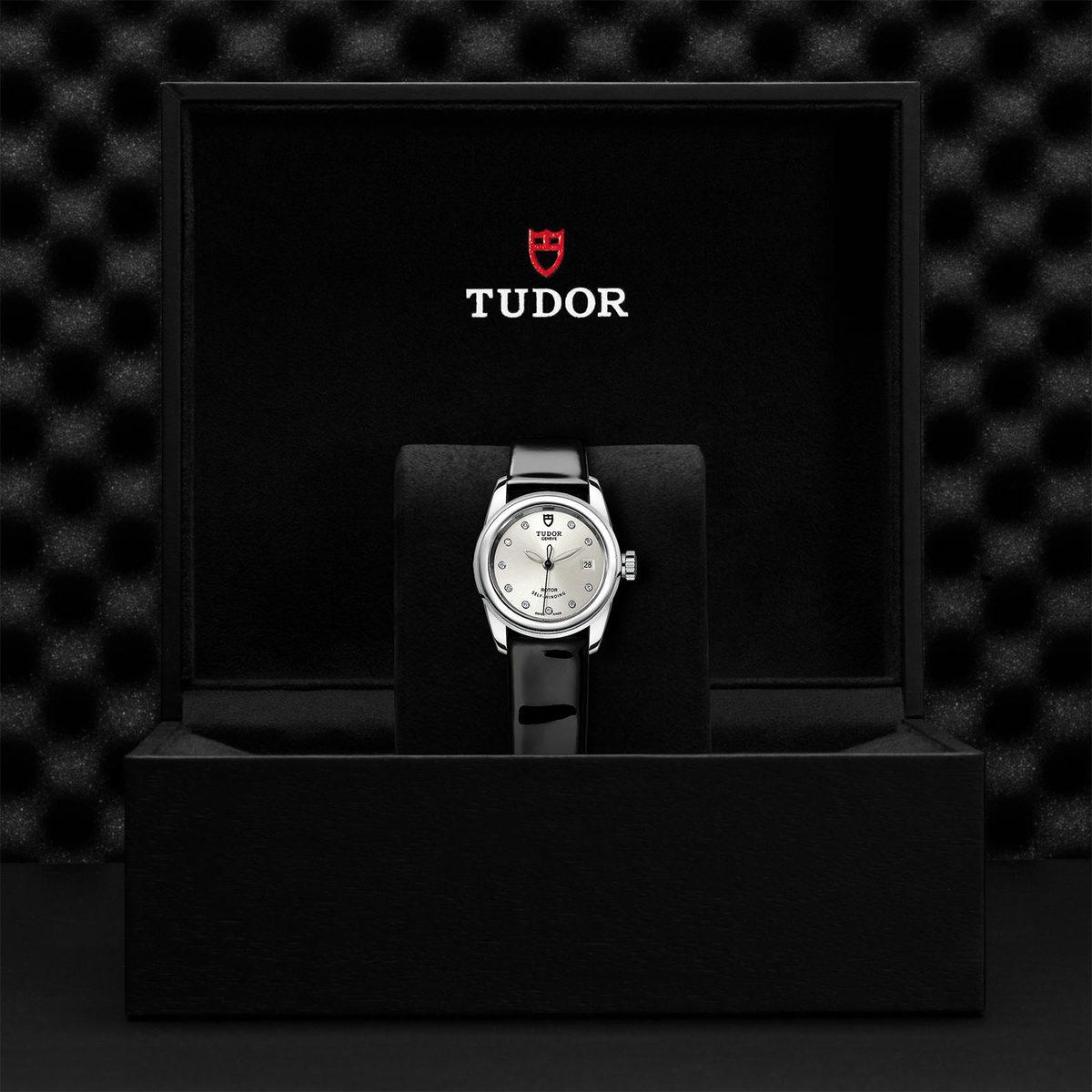 Tudor Glamour Date M51000-0019