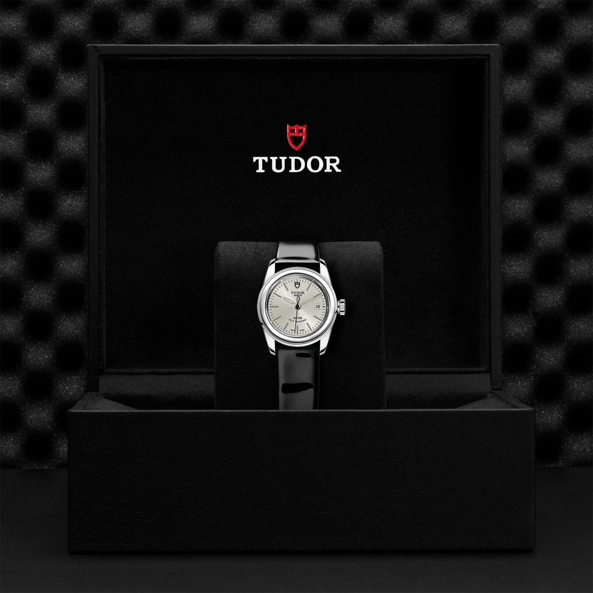 Tudor Glamour Date M51000-0020