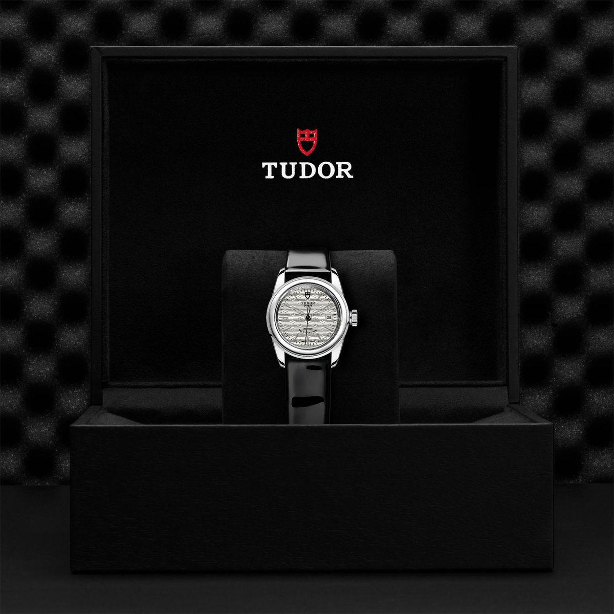Tudor Glamour Date M51000-0022