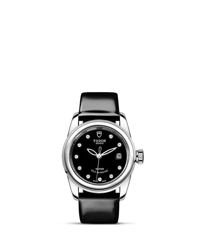 Tudor Glamour Date M51000-0026