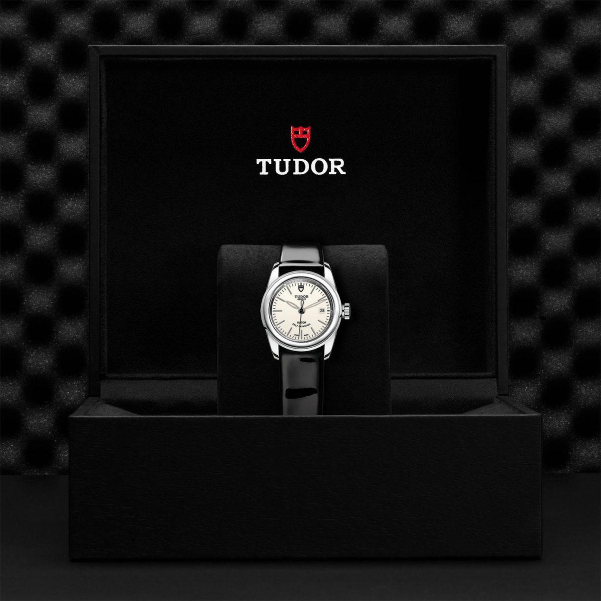 Tudor Glamour Date M51000-0029