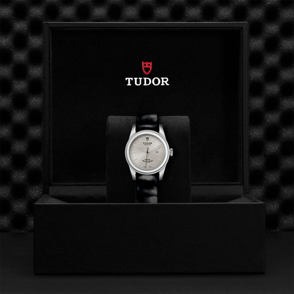 Tudor Glamour Date M53000-0031