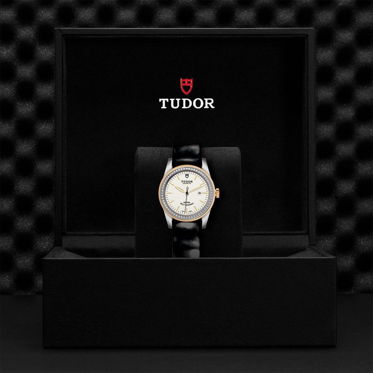 Tudor Glamour Date M53023-0071