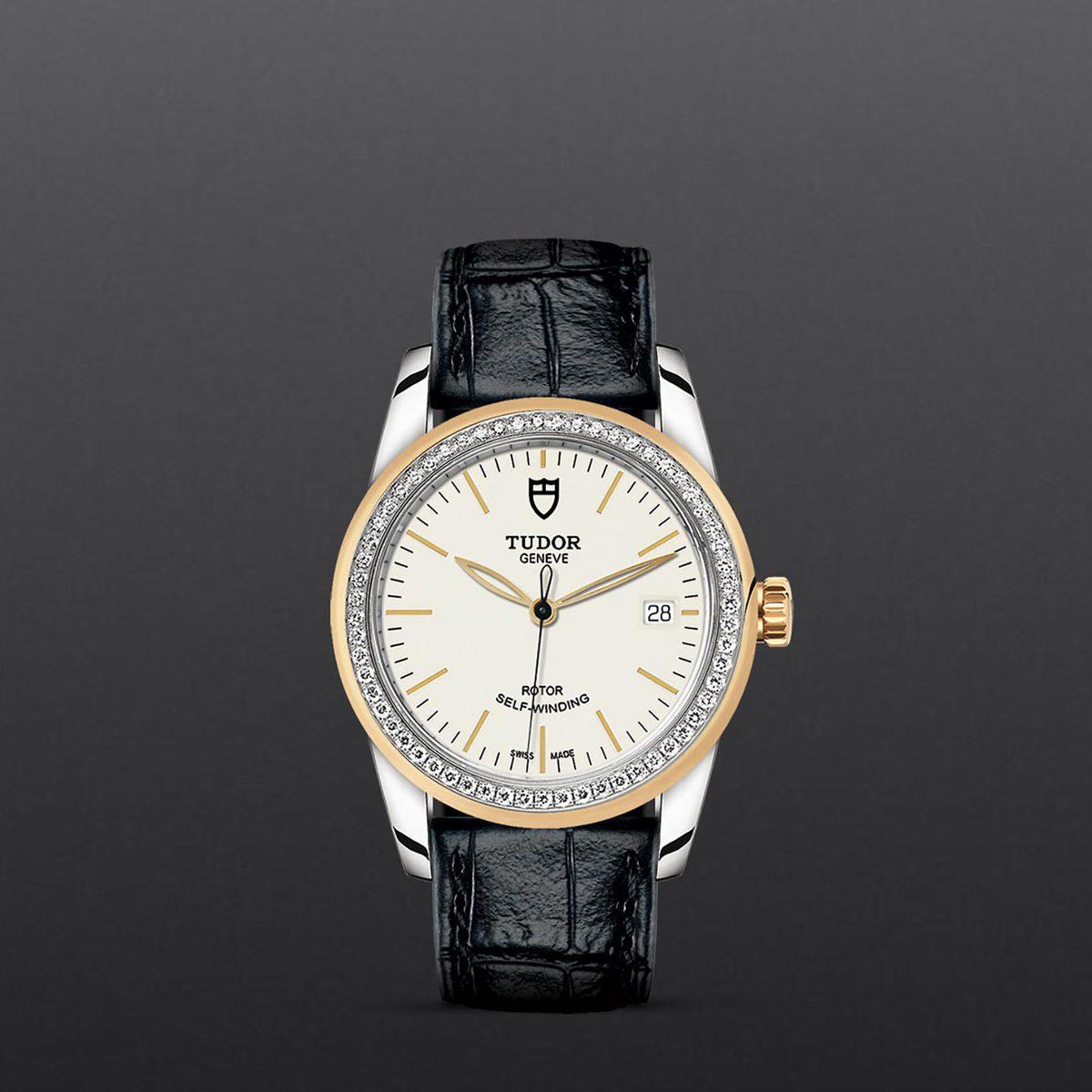 Tudor Glamour Date M55023-0085