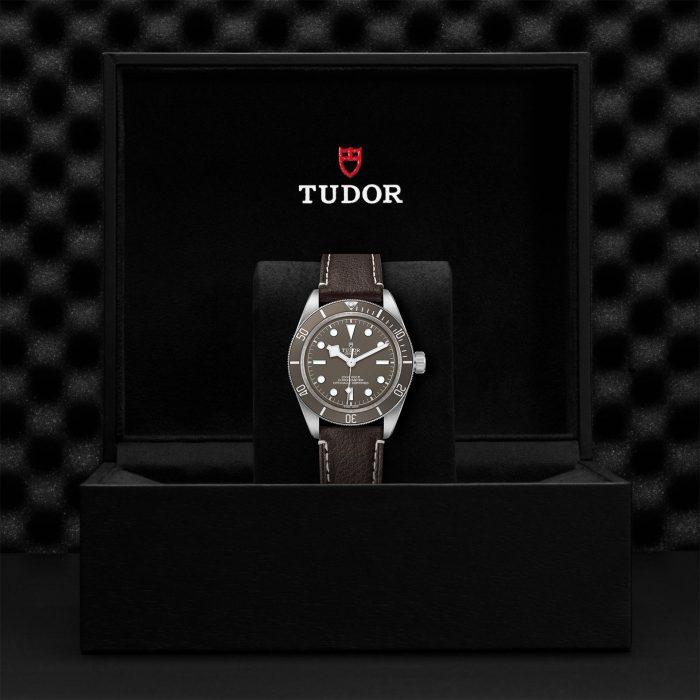 Tudor Black Bay Fifty-Eight 925 M79010SG-0001