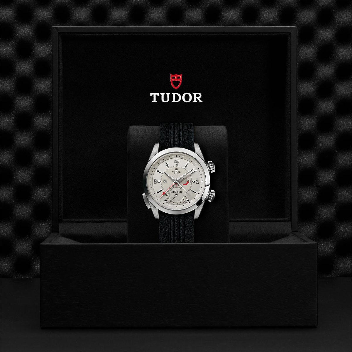 Tudor Heritage Advisor M79620T-0009