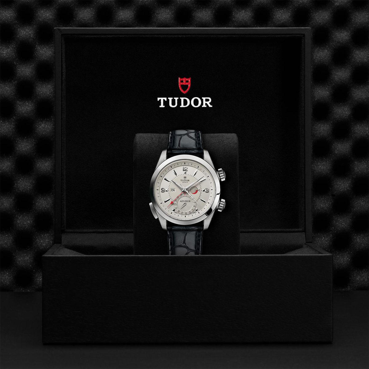 Tudor Heritage Advisor M79620T-0011