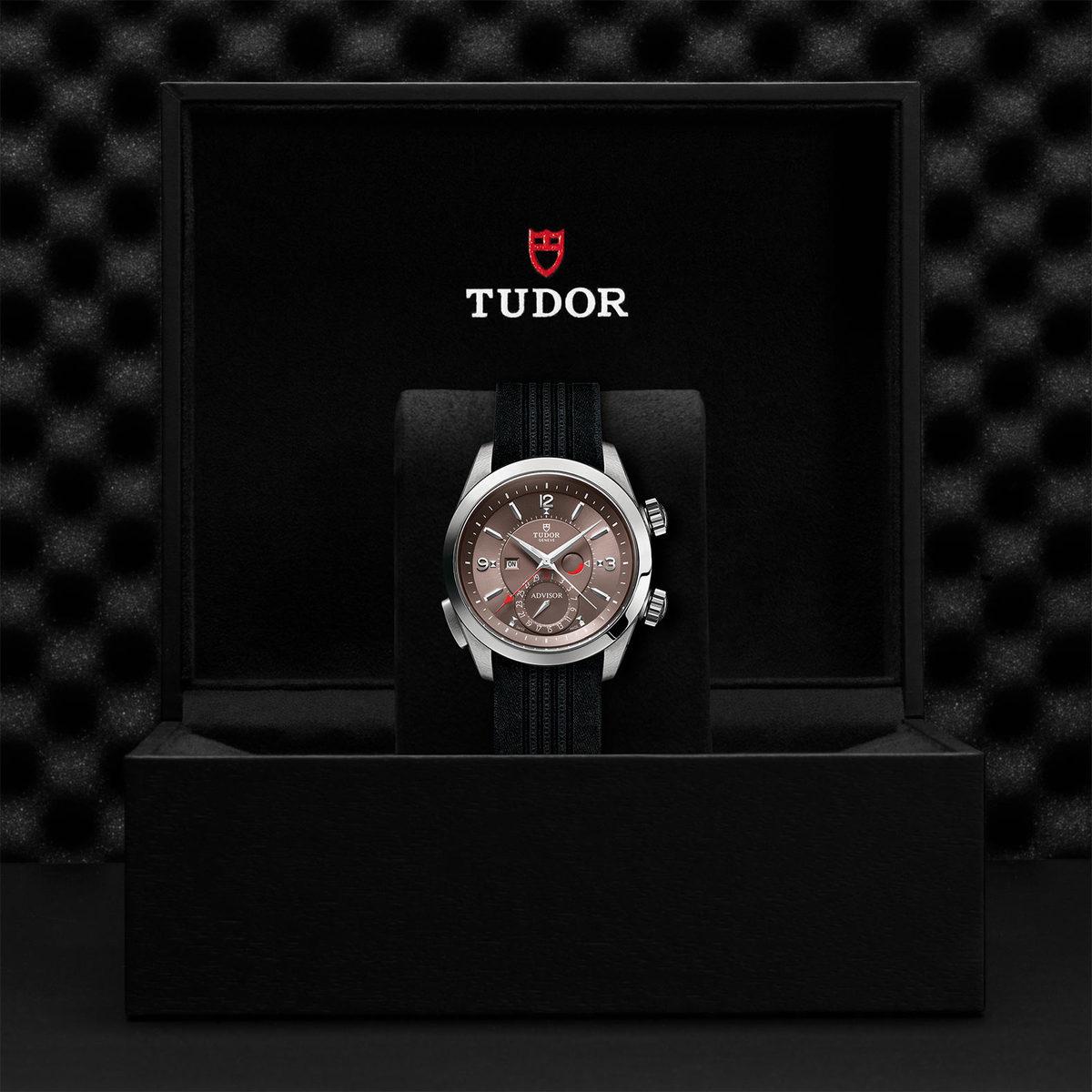 Tudor Heritage Advisor M79620TC-0004