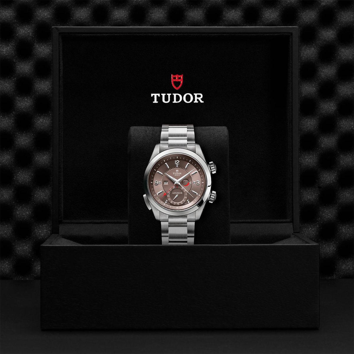 Tudor Heritage Advisor M79620TC-0005