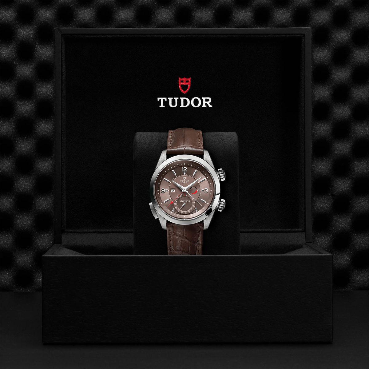 Tudor Heritage Advisor M79620TC-0006