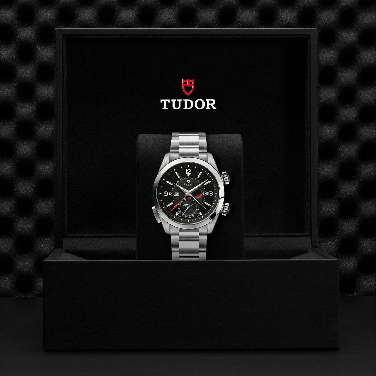 Tudor Heritage Advisor M79620TN-0005