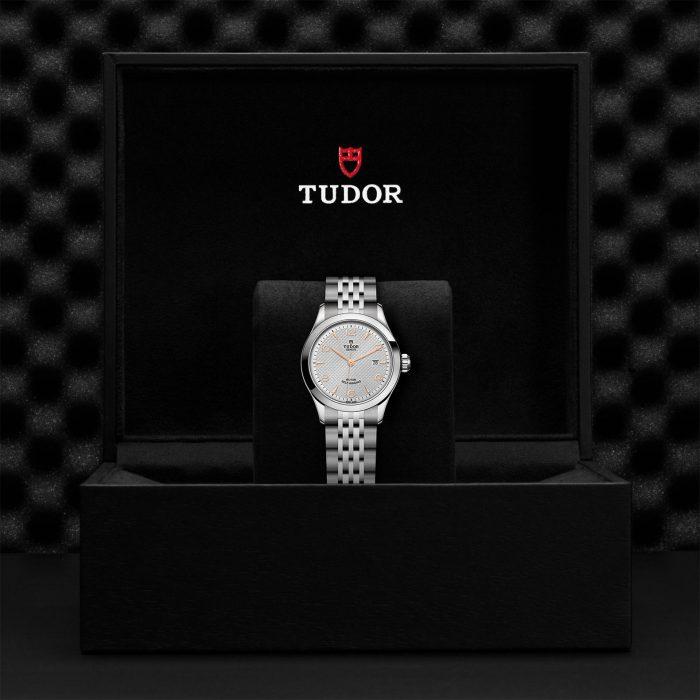 Tudor 1926 M91350-0001