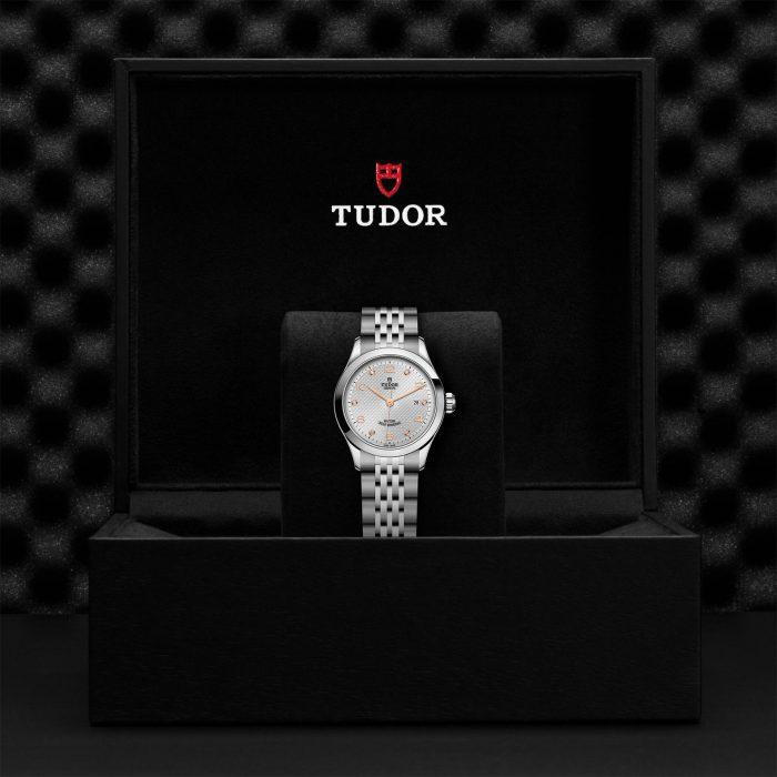 Tudor 1926 M91350-0003