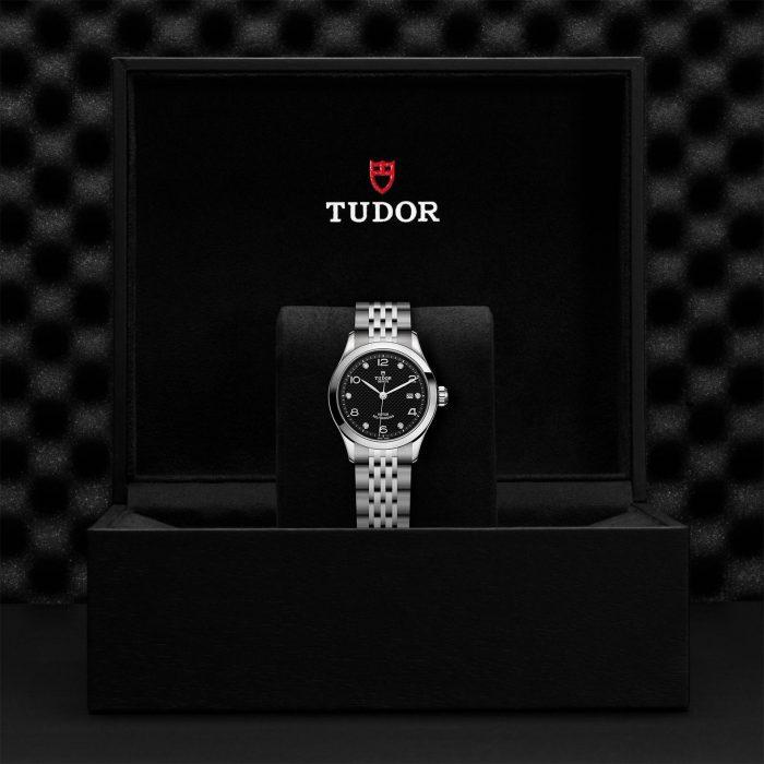 Tudor 1926 M91350-0004