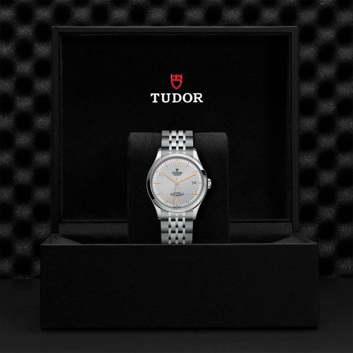 Tudor 1926 M91450-0001
