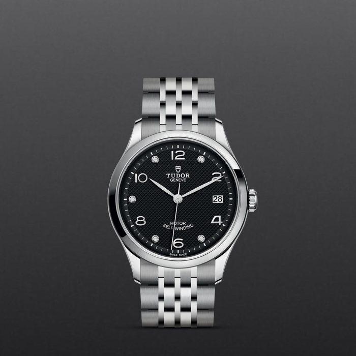 Tudor 1926 M91450-0004