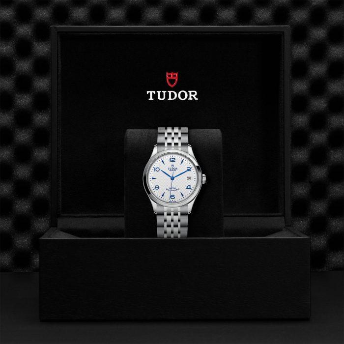 Tudor 1926 M91450-0005