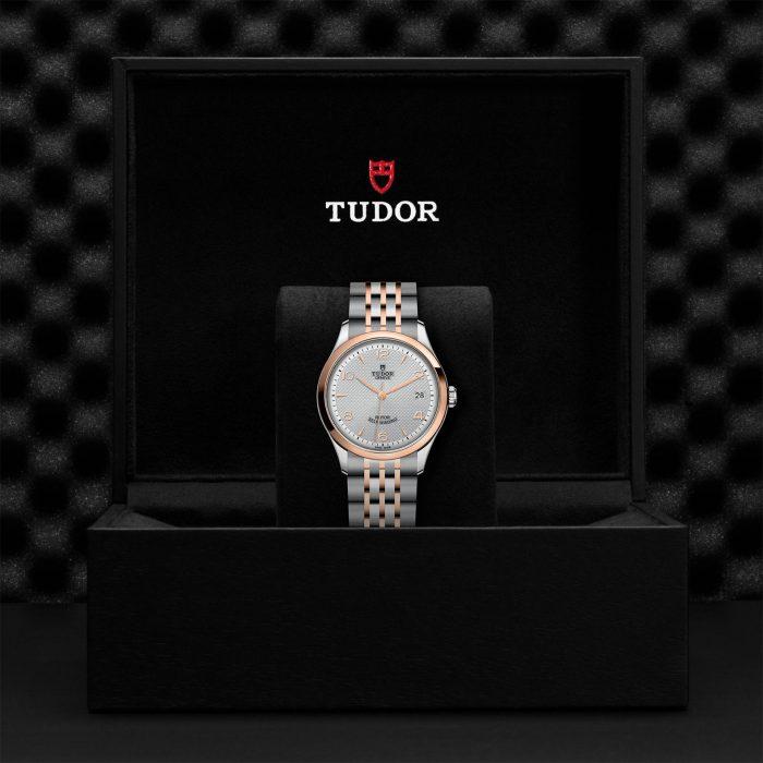 Tudor 1926 M91451-0001