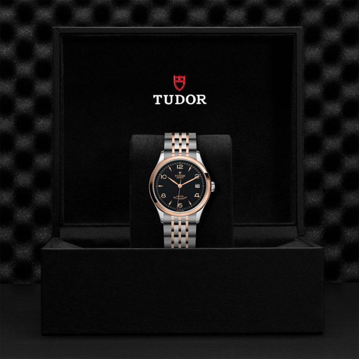 Tudor 1926 M91451-0003