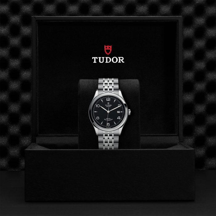 Tudor 1926 M91550-0002