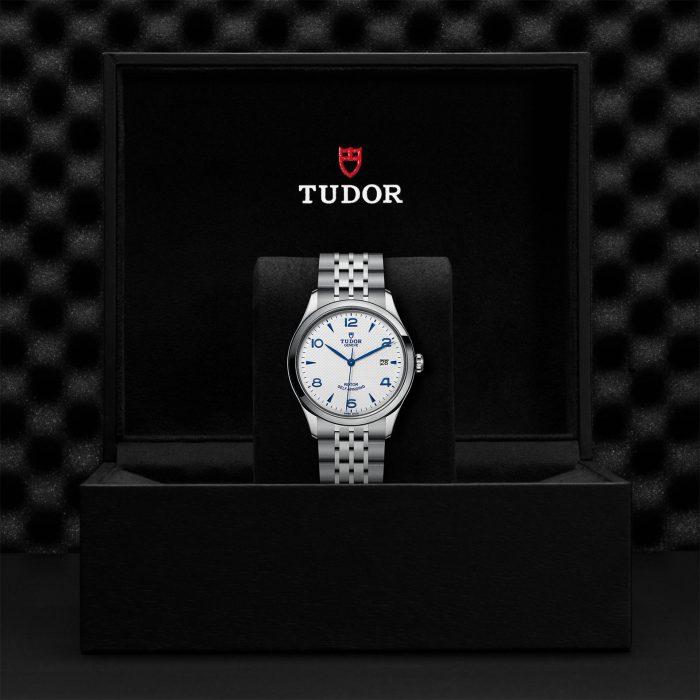 Tudor 1926 M91550-0005