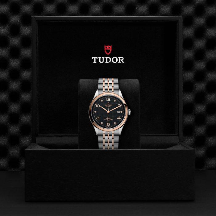 Tudor 1926 M91551-0004