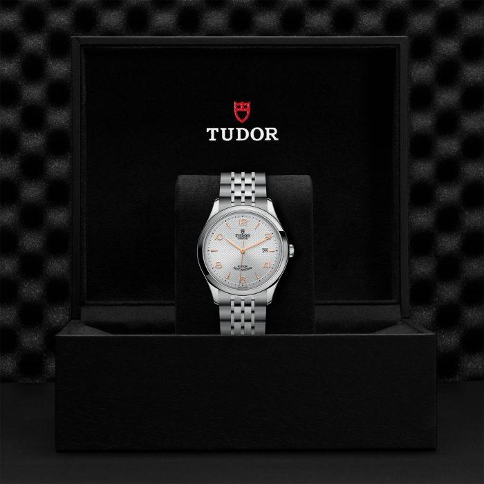 Tudor 1926 M91650-0001