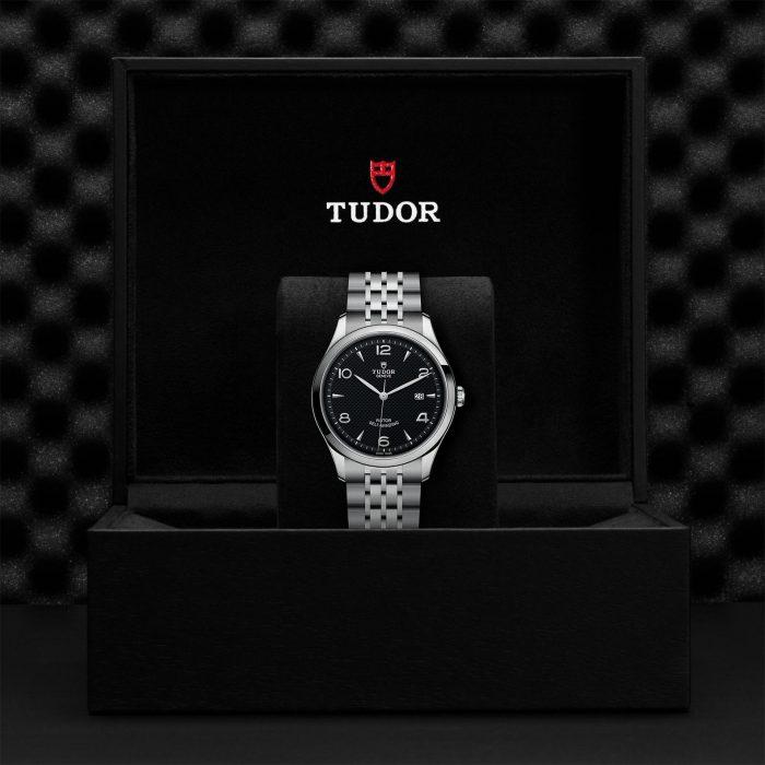 Tudor 1926 M91650-0002
