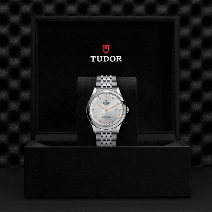 Tudor 1926 M91650-0003
