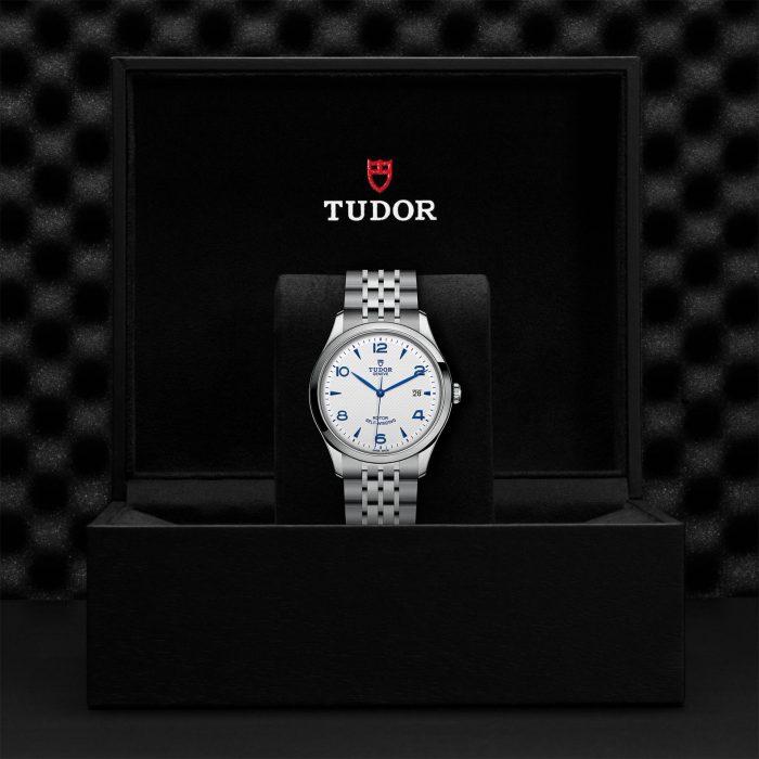 Tudor 1926 M91650-0005