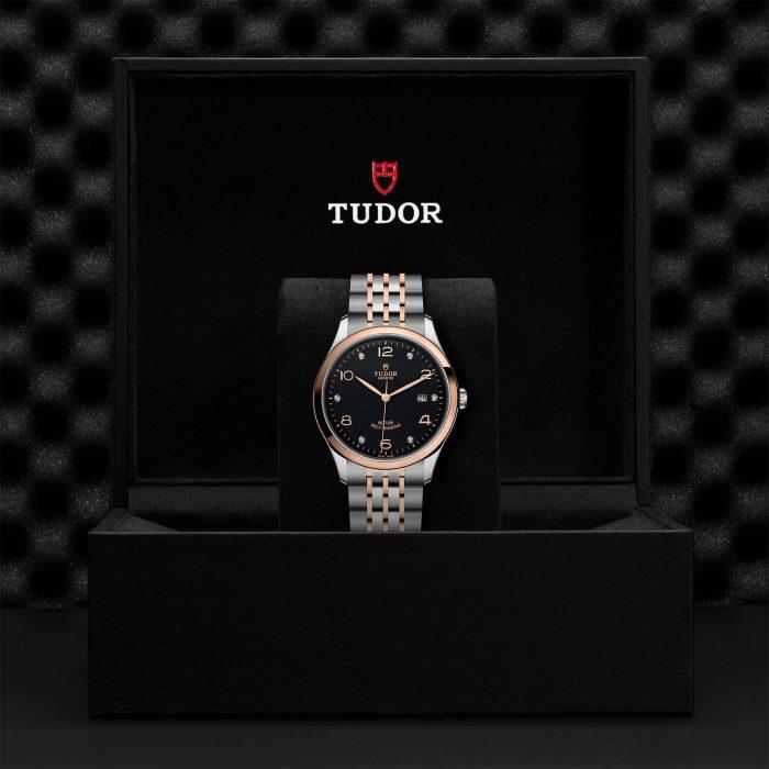 Tudor 1926 M91651-0004